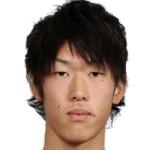 Ryuga  Suzuki