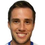 Christian Andres  Barreiro