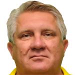 Sergey Tashuev