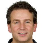 Albert  Stuivenberg