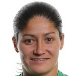 Sandra Milena Sepúlveda Lopera