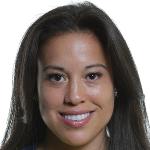 Katherine Nataly  Arias Peña