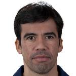 Pavel  Pardo Segura