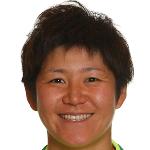 Miho  Fukumoto