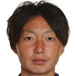 Kyoko Yano