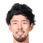 Ryoma Nishimura