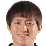 Jung-Su  Hwang