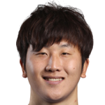 Jin-Kyu  Lee