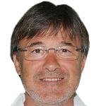 Manuele  Domenicali