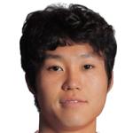 Yong-Hoon  Noh