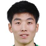 Kyung-Won  Kang