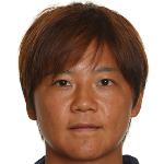 Shinobu  Ohno