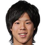 Takayuki  Mae