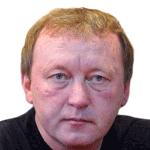 Volodymyr  Sharan