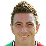 Filippo  Perucchini