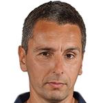 Miklós  Benczés