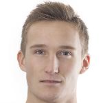 Jonas  Halstensen
