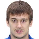 Dmitriy  Miroshnichenko