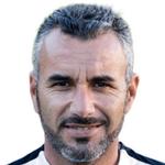 Ivo Ricardo Abreu Vieira