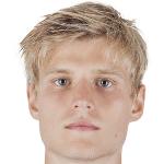 Frederik  Møller