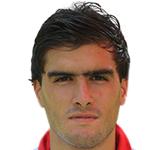 Álvaro Ampuero García Rossell