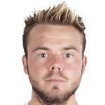 Nicholas Gotfredsen