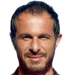 Dimitris  Kottaridis