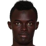 Papa Demba Oumar  Camara