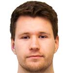 Mathias  Engebretsen