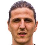 Giannis Alexiou