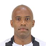 Fabio  Gonçalves