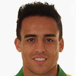 Jádson  Rodrigues da Silva