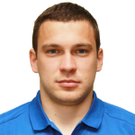 Vladimir  Priyomov