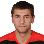 Vitaliy Fedoriv
