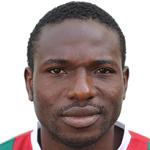 Taiwo Hassan   Olayiwola