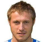 Vitaliy  Mandzyuk