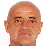José Luis  Sánchez Solá
