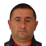 Vardan  Bichakhchyan