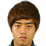 Baek Sung-dong cacheimagescoreoptasportscomsoccerplayers15