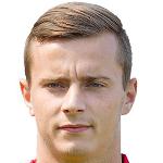 Marcin  Trojanowski
