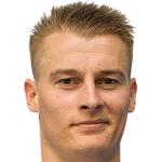 Matthias Steinborn