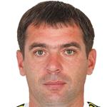 Veaceslav  Rusnac