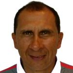 Diego Edison  Umaña Peñaranda