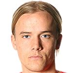David  Svensson