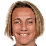 Sandrine Soubeyrand