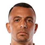 Diego Fortunato Santos Queiroz