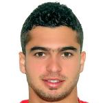 Soroush  Rafiei Al Gari