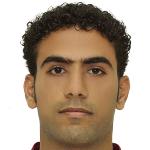 Hakim  Nasari