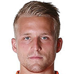 Philipp  Hofmann