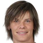 Delphine Andrée Blanc